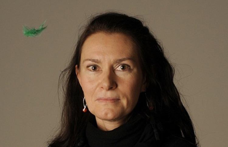 Лекция Марики Лейнонен