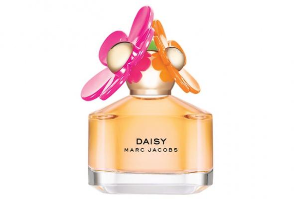 Летние версии ароматов Marc Jacobs - Фото №1