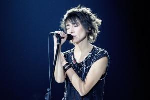 «Park Live» (день третий): Земфира и др.