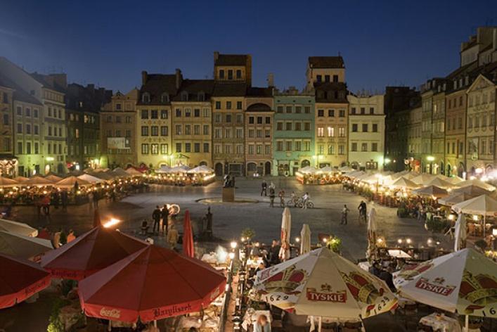 7дешевых европейских столиц