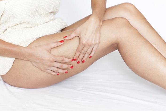 15средств для борьбы сцеллюлитом