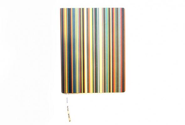 50вещей вразноцветную полоску - Фото №31
