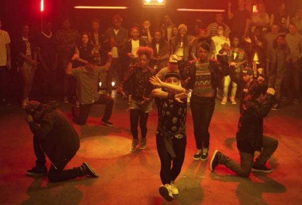 Уличные танцы 3: Все звезды - Фото №1