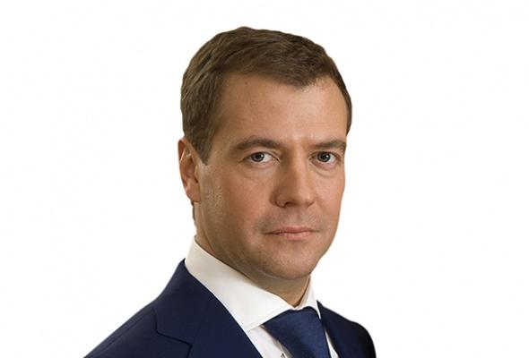 34персонажа нашего Петербурга - Фото №5