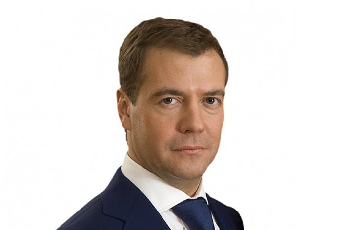 34персонажа нашего Петербурга