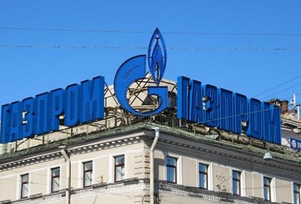 34персонажа нашего Петербурга - Фото №7