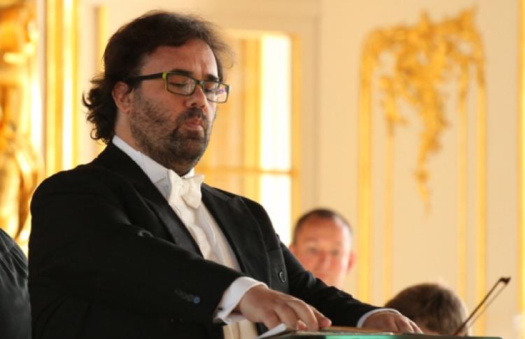 Роберто де Кандия