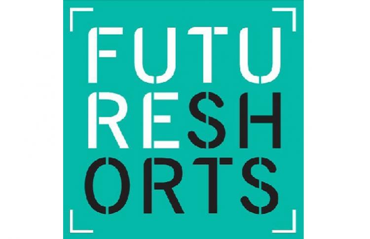 Лучшие фильмы фестиваля Future Shorts