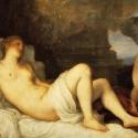ВПушкинском музее покажут Тициана