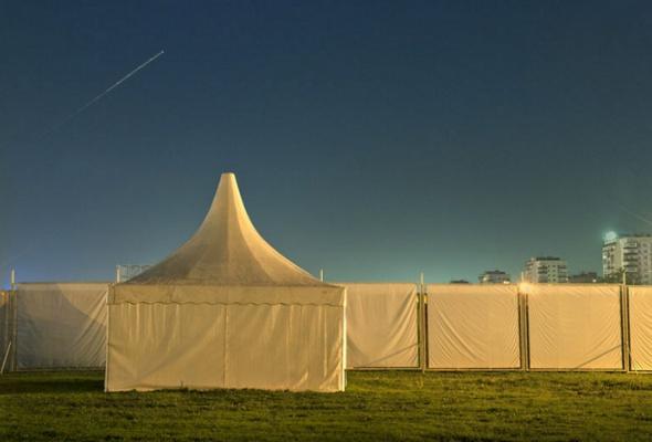 Выставка лучших проектов Международного фестиваля «Photograffiti» - Фото №0