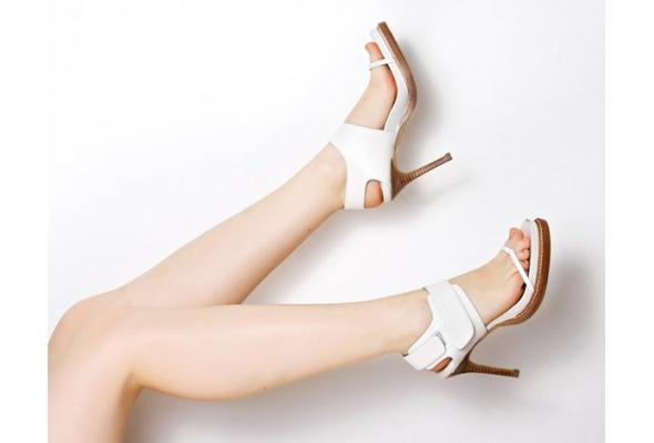 Стоковый магазин одежды Second Friend Stock открывает обувной корнер - Фото №4