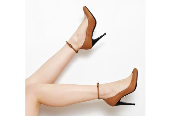 Стоковый магазин одежды Second Friend Stock открывает обувной корнер - Фото №9