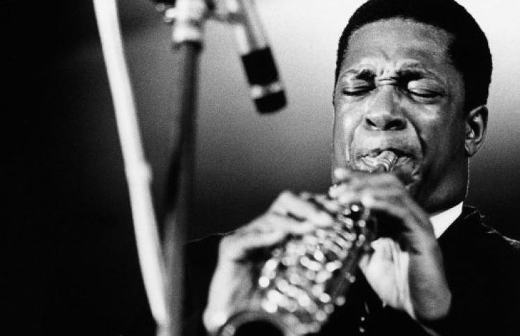 Free Jazz: От 1960-х до 2010-х