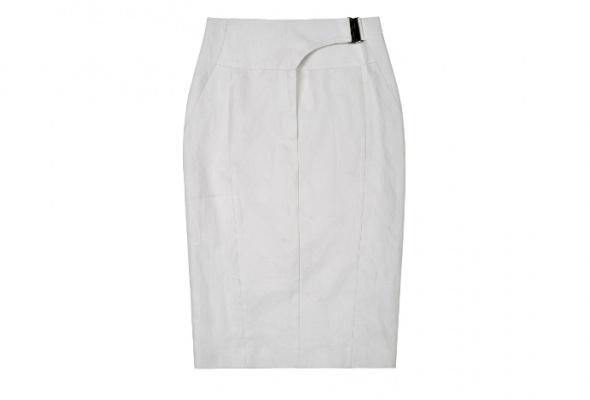 Vassa юбки