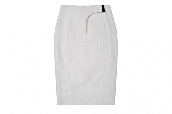 Vassa & Coвыпустила одежду, которая стройнит