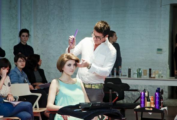 Косметология для волос иновые летние процедуры отAlterna - Фото №0