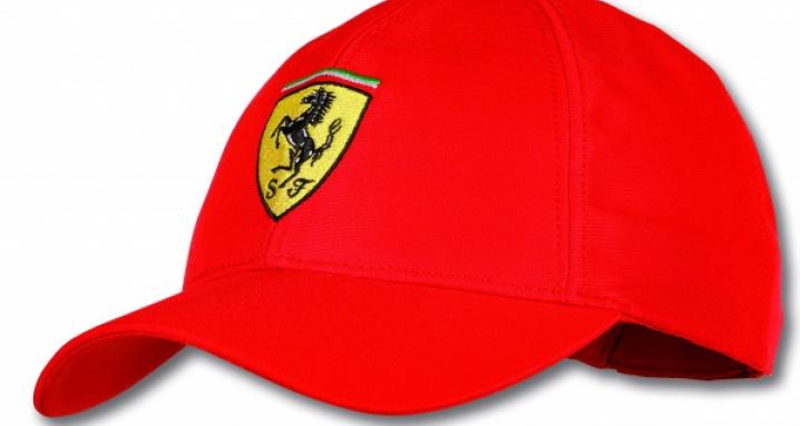 Ferrarist