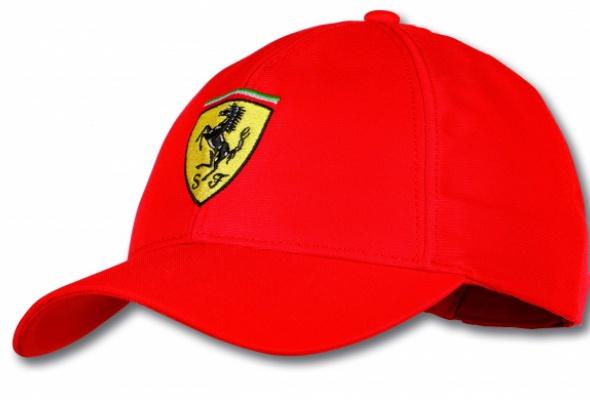 Ferrarist - Фото №1