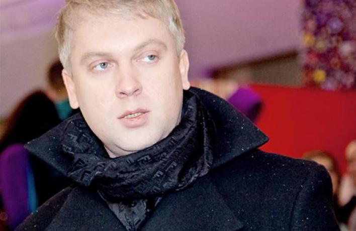 Сергей Светлаков: «Эмблемой ЧМ-2018 должна стать печень»