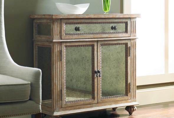 Дизайнерская мебель вонлайн-универмаге The Furnish - Фото №2