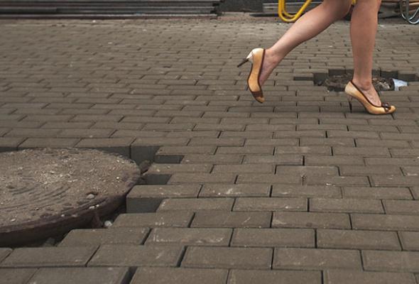 10самых заметных решений Сергея Собянина - Фото №1