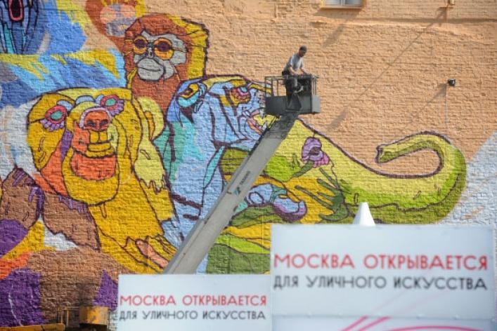 10самых заметных решений Сергея Собянина
