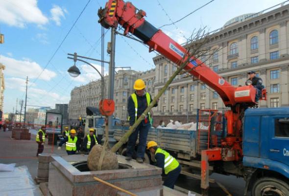 10самых заметных решений Сергея Собянина - Фото №8