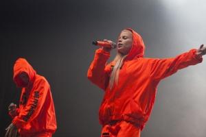 Лучшие концерты 2013 года