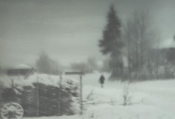Пикториальная фотография из коллекции РОСФОТО - Фото №0