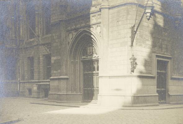 Пикториальная фотография из коллекции РОСФОТО - Фото №2