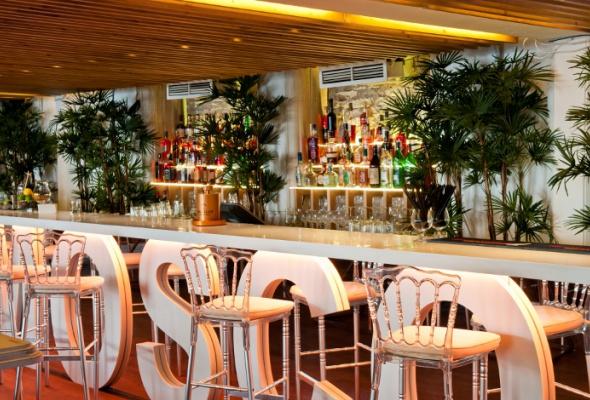 Miami Restaurant & Bar - Фото №2