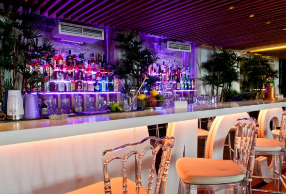 Miami Restaurant & Bar - Фото №3