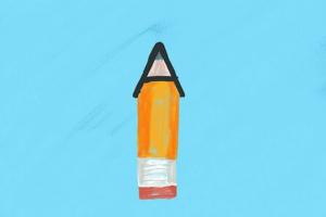Как придумать свою книгу, или творческое отношение к жизни