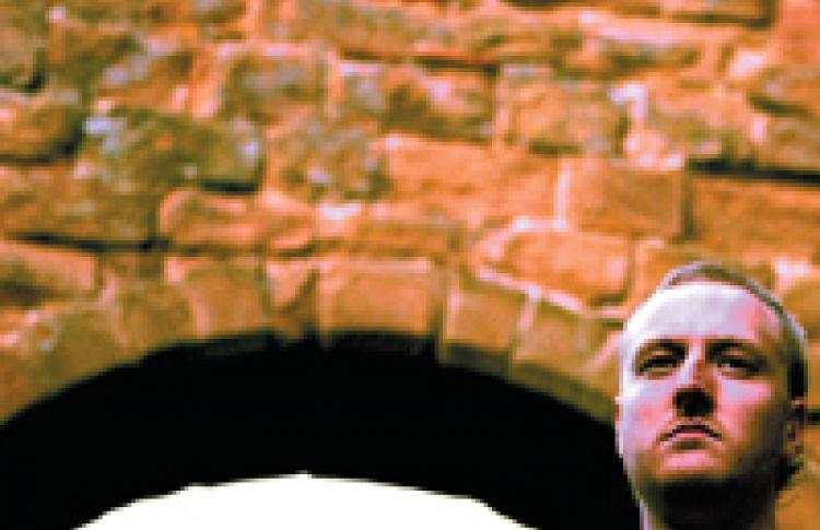 Hed Kandi with Jim Breese (Великобритания), DJs Миша Полежаев, Андрей Вакуленко, Roma Fresh, Ivan Spell, Masha Melody