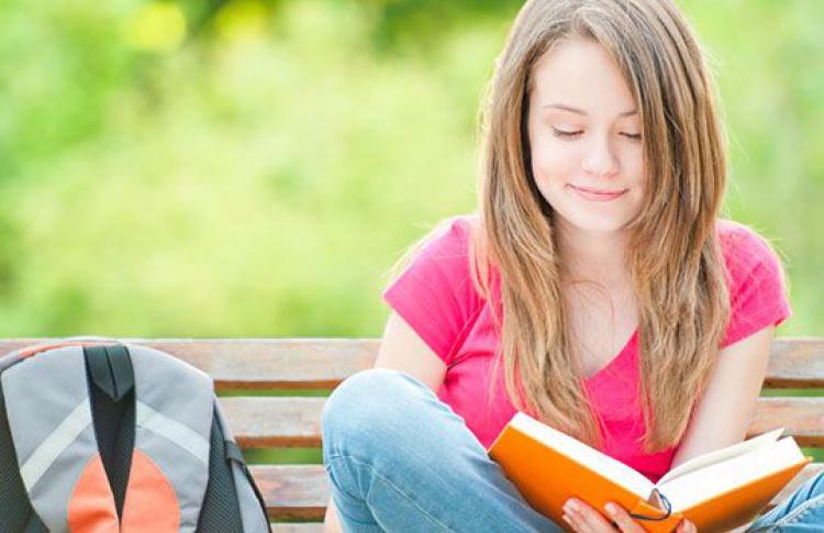 ВЦПКиО снова открывается читальный зал наоткрытом воздухе