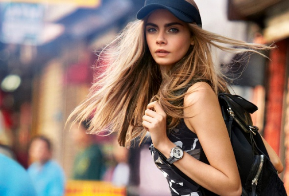 Time Out дарит поездку наИбицу залетний лук - Фото №0