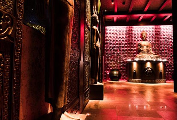 Будда бар - Фото №0