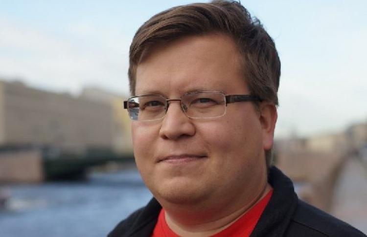 Leevi Launis (Финляндия)