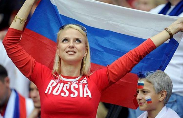 Официальная программа Дня России вПетербурге