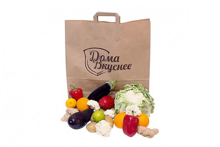 Где покупать фермерские продукты