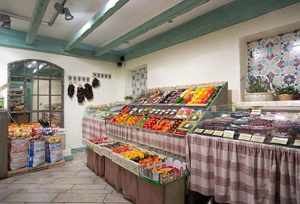 Где покупать фермерские продукты - Фото №4
