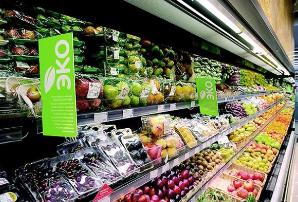Где покупать фермерские продукты - Фото №5