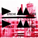Depeche Mode «Delta Machine»