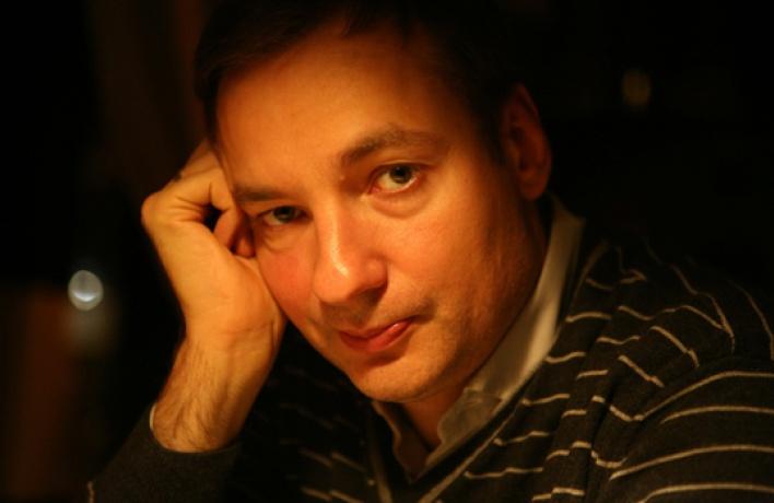 Книга Похороните меня за плинтусом  Павел Санаев
