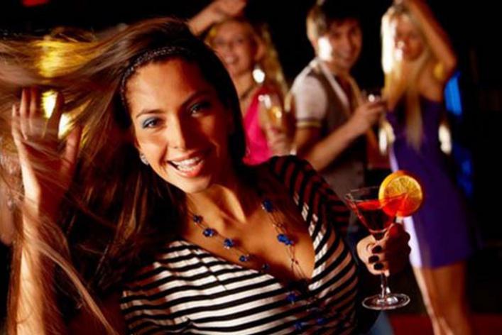 BONUSITA.ruпредлагает скидки налетние развлечения
