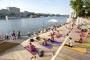 Бесплатная Москва: 20идей для самых экономных