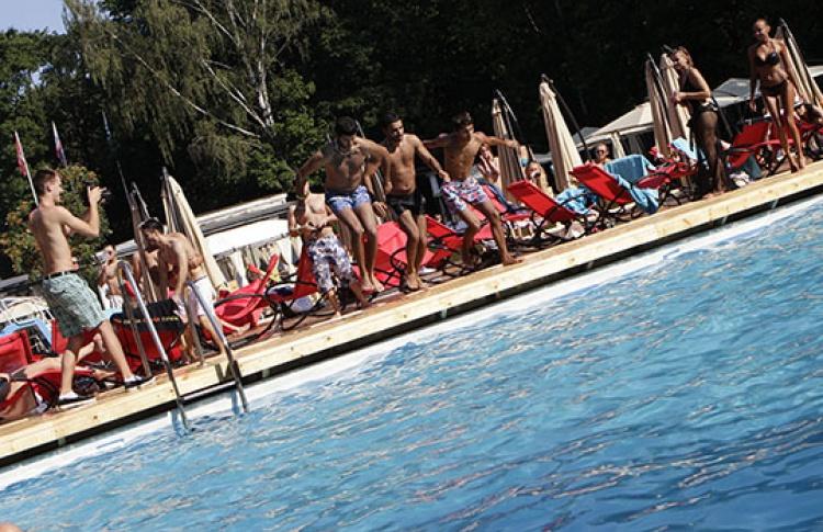 5 главных открытых бассейнов Москвы Фото №391480