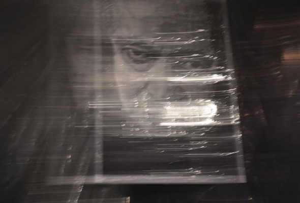 Ларс Фон Триер: мистерия - Фото №0