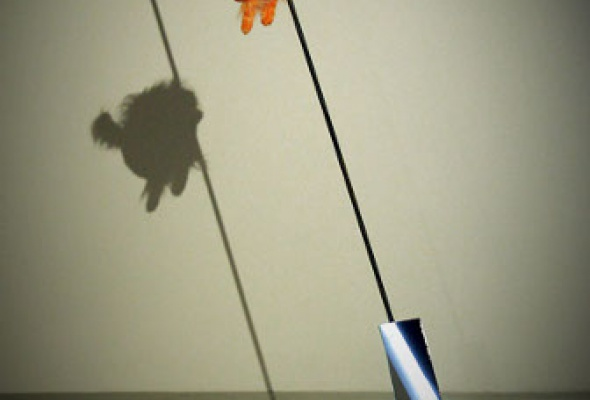 Ростан Тавасиев «Все сложно» - Фото №2