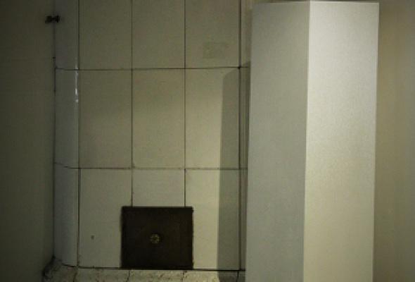 Ростан Тавасиев «Все сложно» - Фото №6